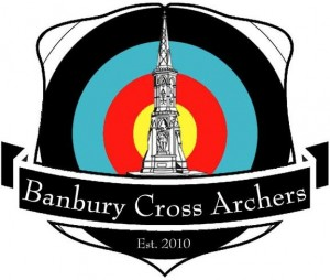 Contact Banbury Cross Archers